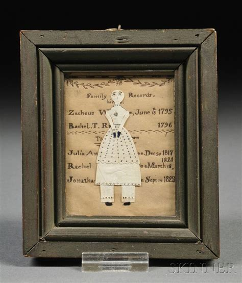 painting a composition doll 292 best images about antique folk on folk