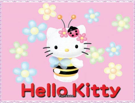 wallpaper cute hello kitty cute hello kitty wallpapers wallpaper cave
