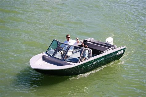 riverhawk boats research 2014 river hawk boats lh 160 on iboats