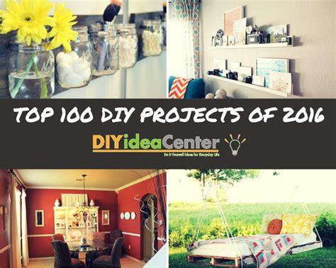 most popular diy projects 2016 most popular diy projects 2016 interior design