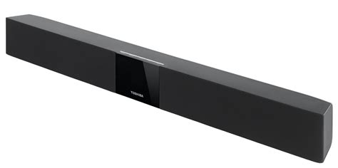 Sound Bar by Images
