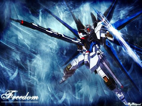 gundam wallpaper for mobile anime mobile suit gundam wing wallpaper wallpapers
