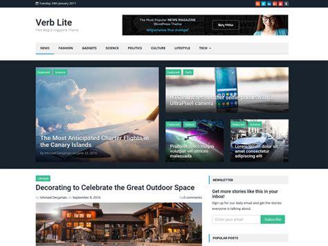 free wordpress themes photo background theme directory free wordpress themes