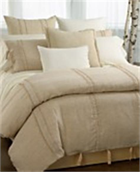 dkny pure bedding dkny collection by donna karan luxury beddings