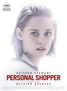 Personal Shopper personal shopper edmonton