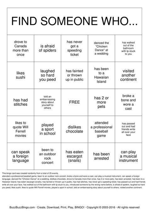 free printable ice breaker games for adults download getting to know you bingo cards team builder