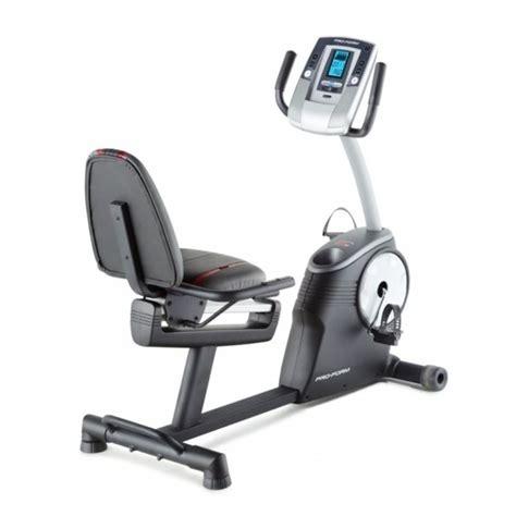 costo cyclette da cyclette magnetica allenamento