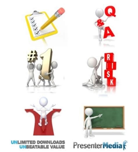 free animated clipart for powerpoint powerpoint cliparts free bbcpersian7 collections