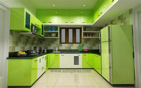 kitchen cabinets designs india in pakistan colors and styles k c r wasan timber merchants