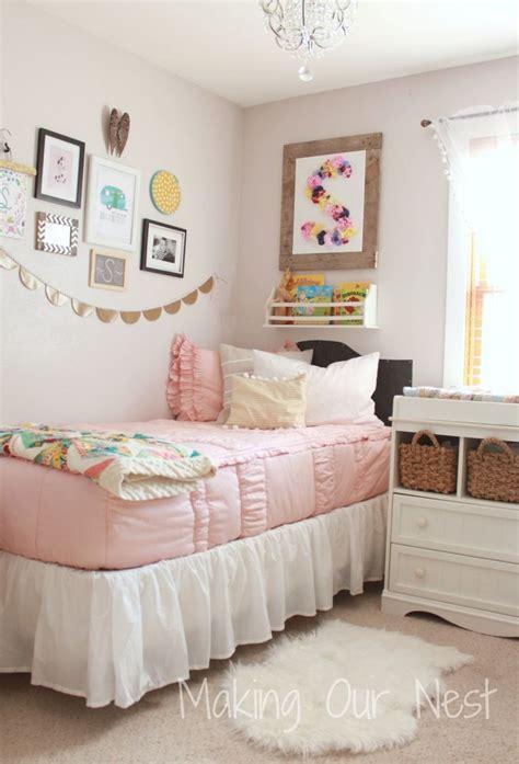 little girls bedding 25 best ideas about little girls bedding sets on