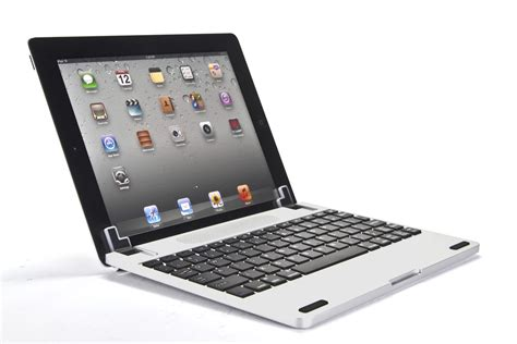 iphone keyboard brydge keyboard review gadget review