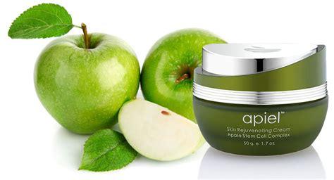 Bkev Apple Stemcell Apple Stemcell about llc announces apiel skin rejuvenating with apple stem cell complex