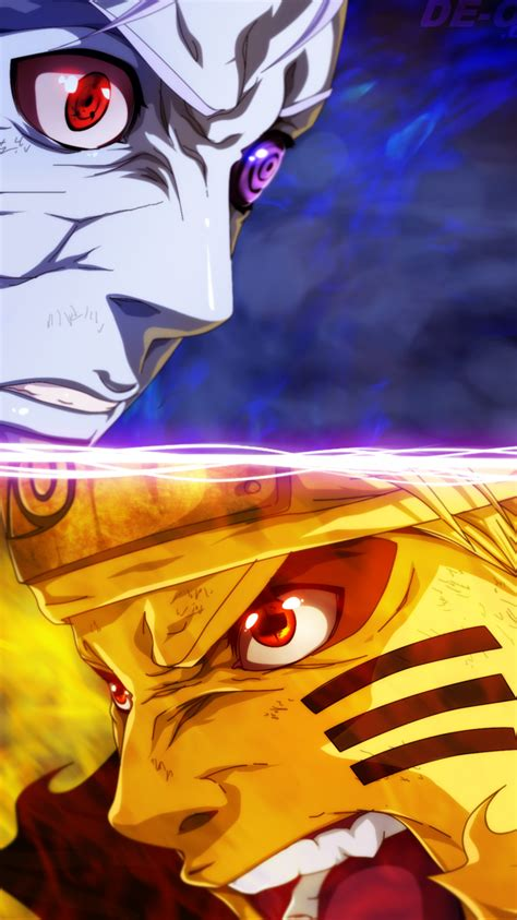 naruto uzumaki 2 iphone 6 wallpapers hd iphone 6 wallpaper hd naruto wallpapers for smartphone and computer