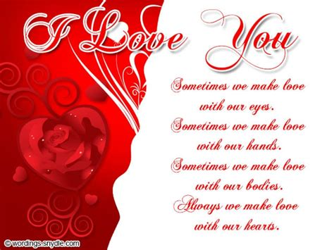 valentines card messages greeting card valentines day wishes be my