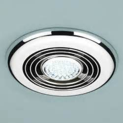 led bathroom fan light top panasonic bathroom exhaust fans with light bath and