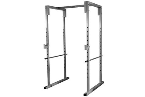 Used Power Racks For Sale by Power Rack Zest Fitness