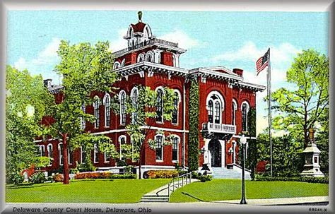 1000 images about ohio court houses on ohio