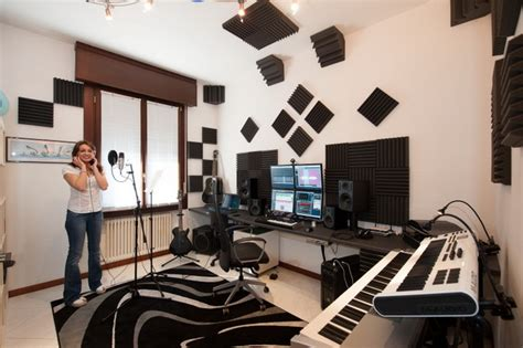 home design studio forum homerecording studio joy studio design gallery best design