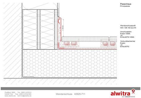 terrasse detail terrasse aufbau detail zimerfrei id 233 es de design