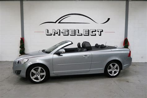 volvo   se lux lm select limited