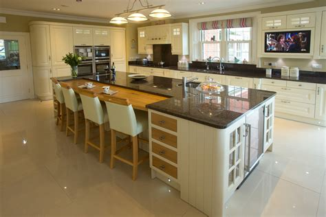 Kitchen Designer Ireland by Kitchen Ideas Ireland Ireland Westbury Fitted Kitchen