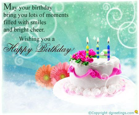 X Birthday Cards Daughter Birthday Cards Birthday Celebration Pinterest
