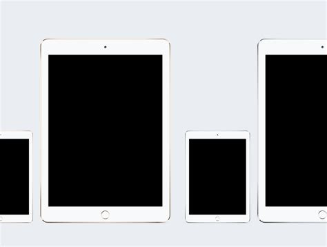 ipad layout vector ipad template etame mibawa co