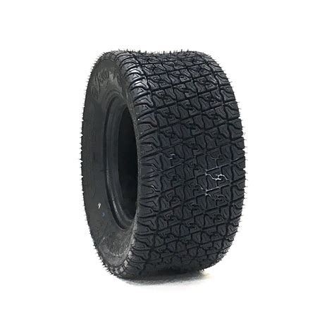 turf tire outdoor tire