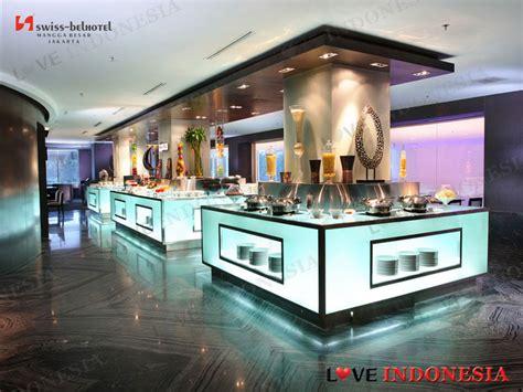 Hotel Swiss Bell Mangga Besar swiss belhotel mangga besar kartini raya indonesia