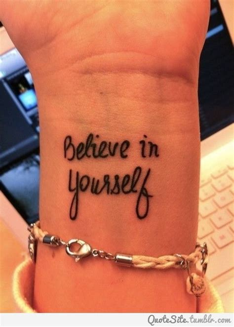 meaningful tattoos for girls on wrist 17 best ideas about meaningful wrist tattoos on