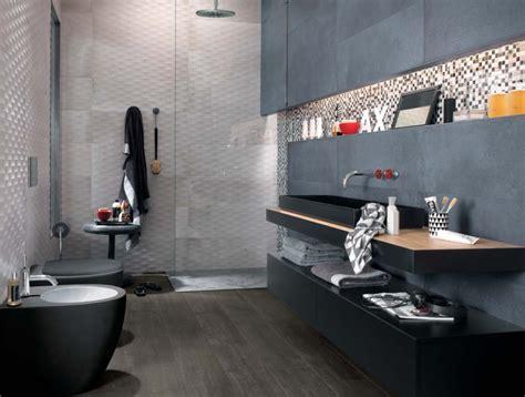 badgestaltung mit fliesen badgestaltung mit fliesen badfliesen designs im 220 berblick