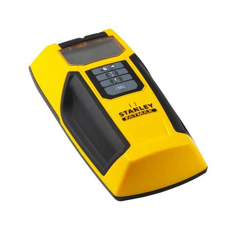 pdt stanley stanley electronic tools stud sensors s300