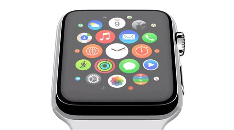 design apple watch app apple watch designs revealed the inspiration room