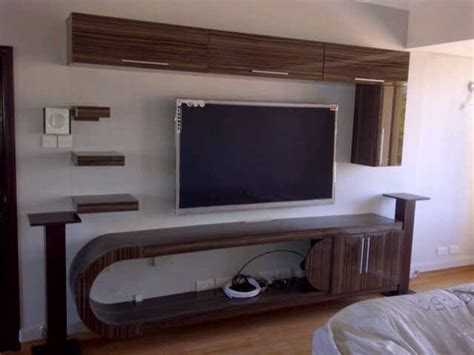 recent modern tv hall cabinet living room furniture tv cabinets and lounges contemporary furniture other