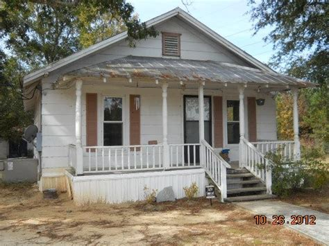 427 line st batesburg south carolina 29006 foreclosed