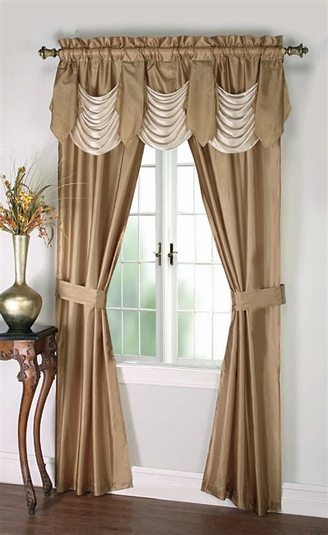 sears drapery panels image gallery sears curtains