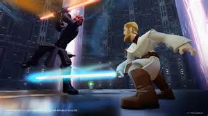 Disney Infinity 3 0 Disney Infinity 3 0 Twilight Of The Republic Play Set High