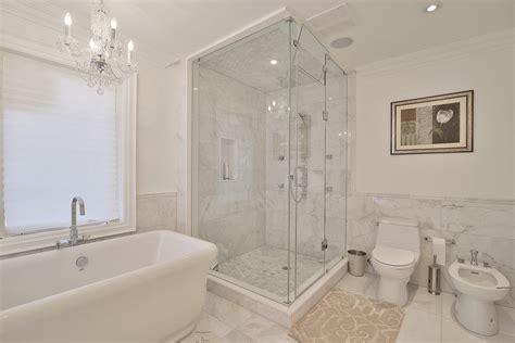 master bedroom ensuite yonge and eglinton home asks 3 2m 88 tranmer avenue