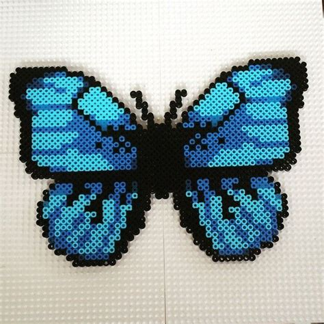 317 best crafts butterfly s images on