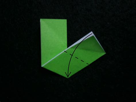 Unit Origami - katakoto origami the way of quot unit origami quot