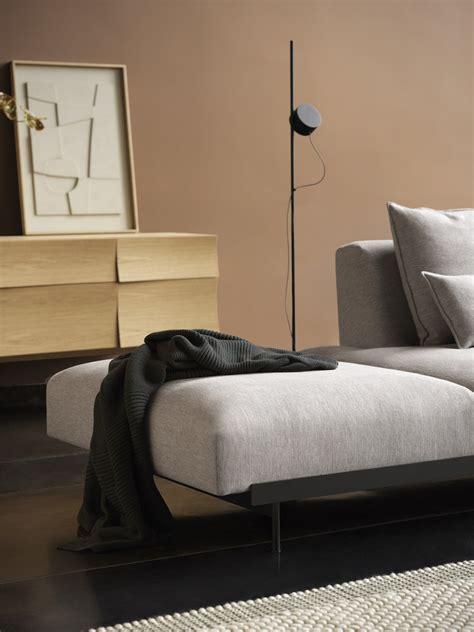 modular sofa muuto scandinavia design