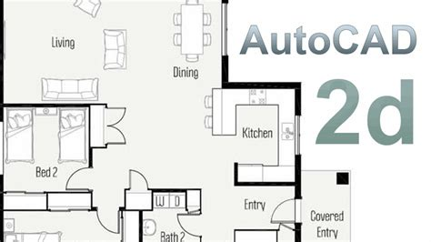 autocad home design 2d autocad 2d autodesk training courses in abu dhabi dubai