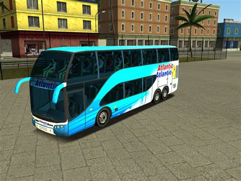 simulator game mod 18 wos haulin bus mod 1 0 for 18 wheels of steel haulin truck