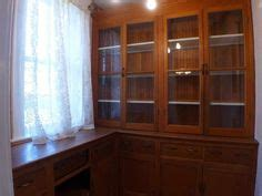China Kitchen Parkersburg Wv by A Real Butler S Pantry Edwardian Era House Of Ogden Mills