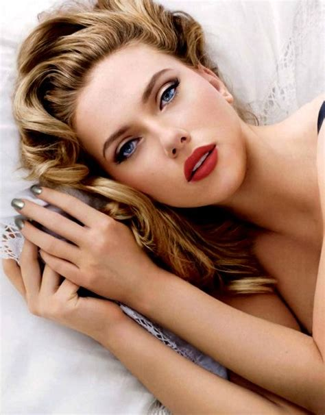 christian johansson tattoo 88 best images about scarlett johansson on pinterest