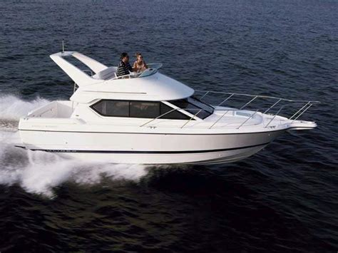 bayliner boats for sale used used bayliner boats for sale ballast point yachts san diego