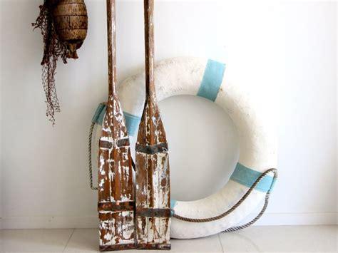 boat oars near me 20 best images about oars decor on pinterest pastel oar