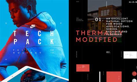 design inspiration news new ui color inspiration for 2016