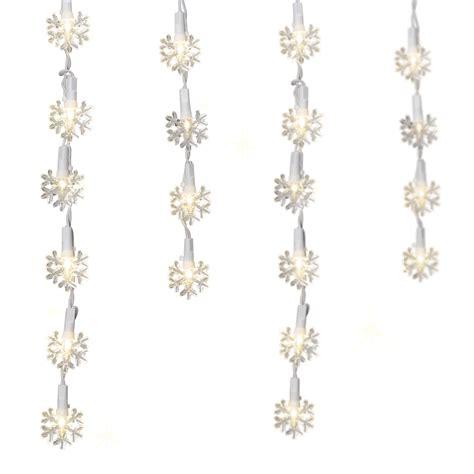 upc 803993614663 ge sparkle snowflake 150 icicle light