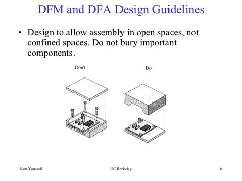 design for manufacturing and assembly youtube design formanufacturingandassembly